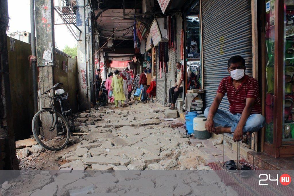 india pikkelysömör kezelése