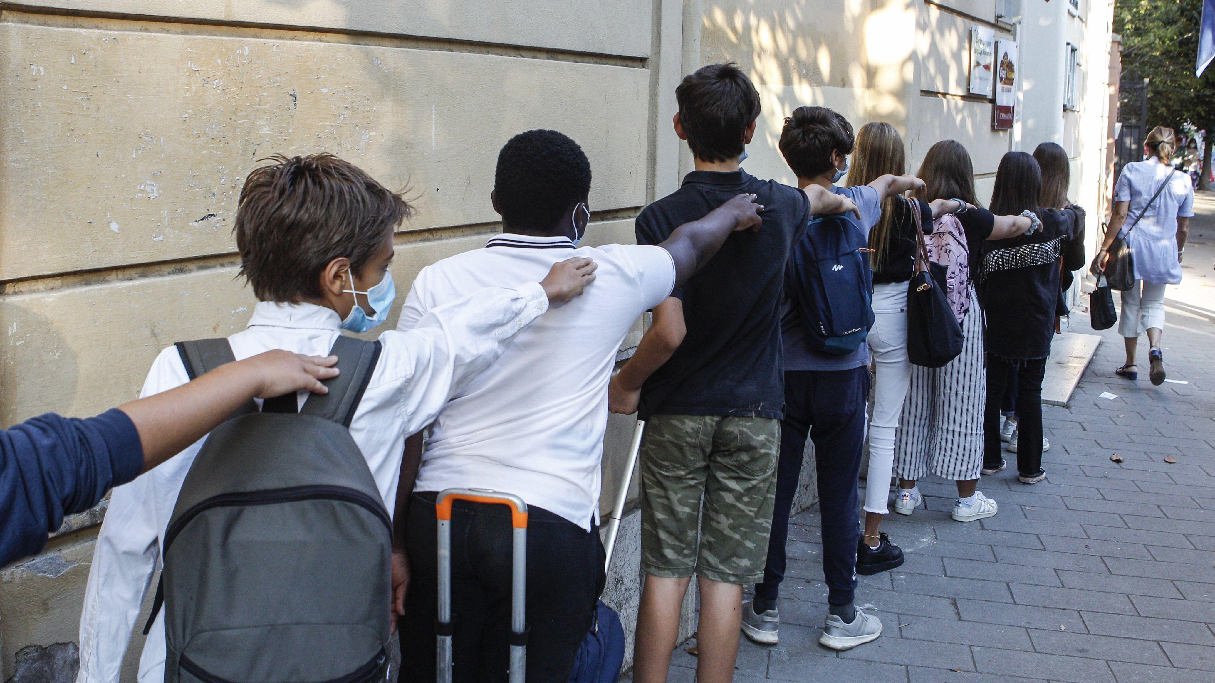 pikkelysömör kezelése Olaszországban