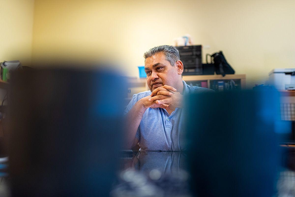 Elek István: Miért helyes a jobbikos Bíró László ellenzéki támogatása az időközi választáson?