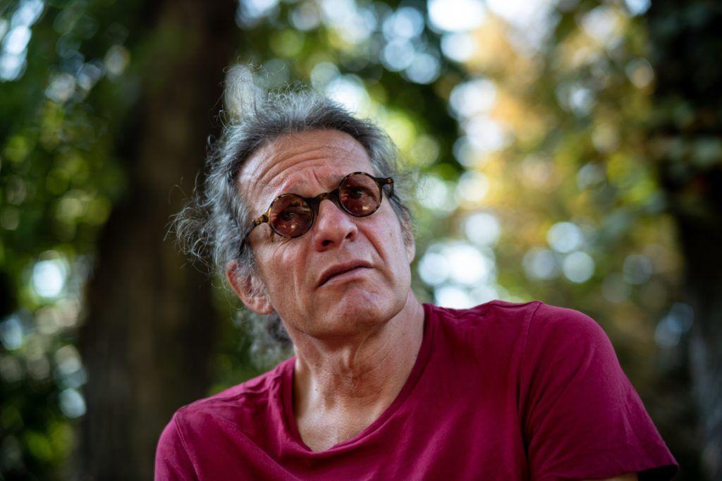 Zoltán Gábor: Az előzményeket látva indokolt a félelem, már eddig is sok élet ment tönkre
