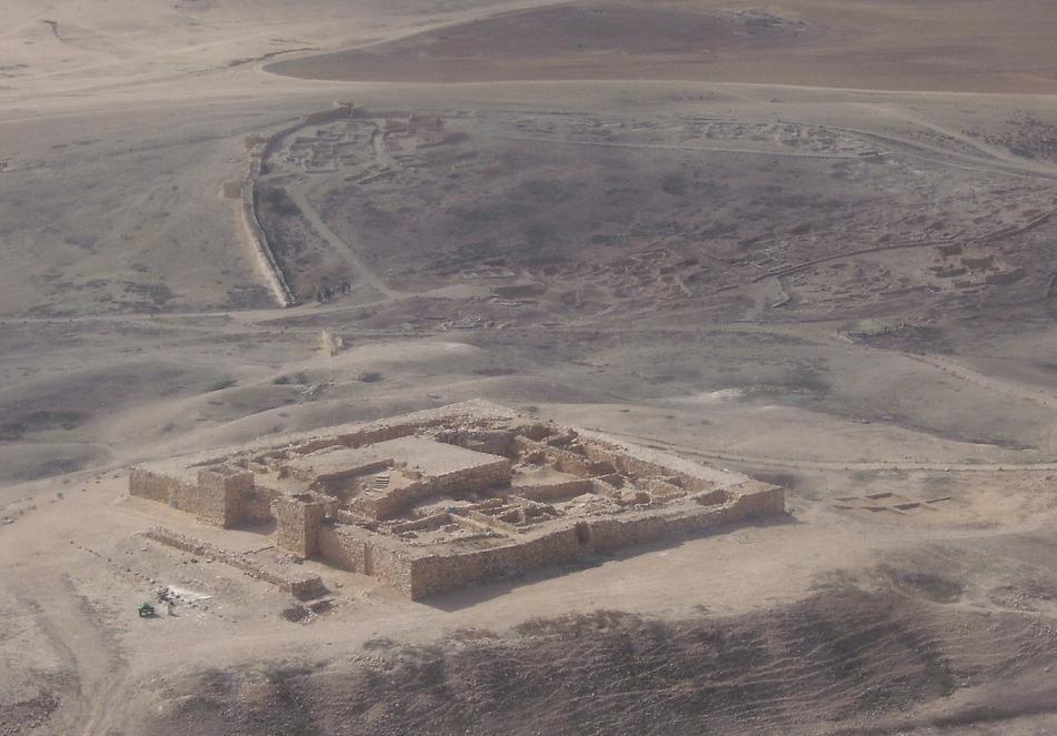 Ürüléken égették a kannabiszt Júdában