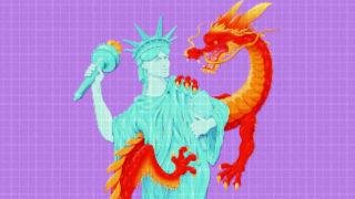 Pikkelysömör: amerikai helyett szegedi gyógymód