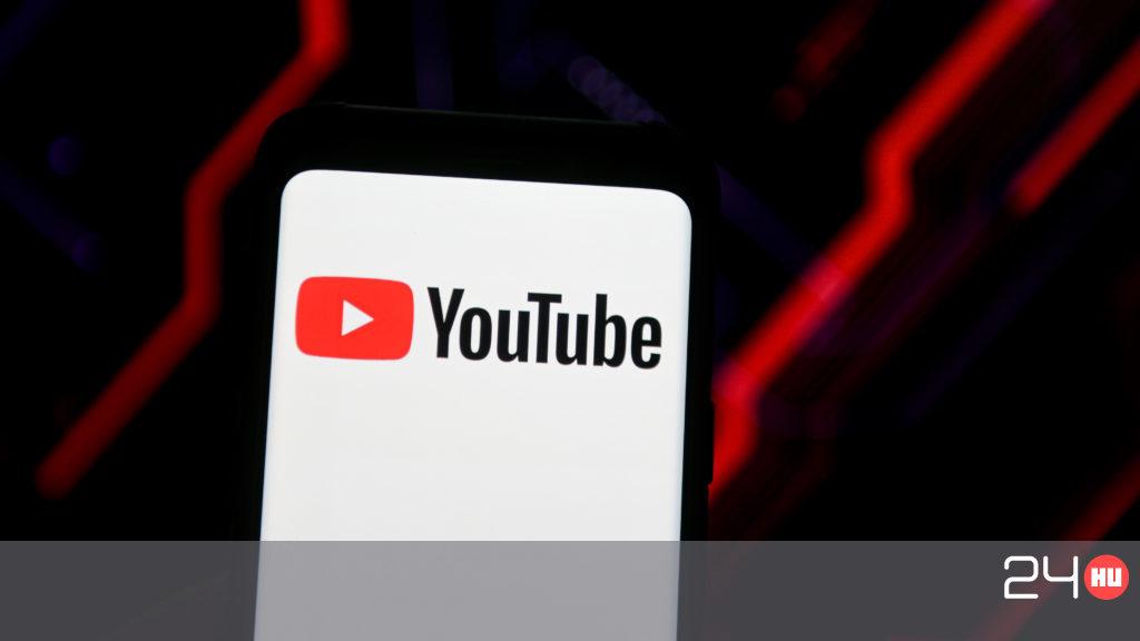 youtube én keresek egy férfit 50 éves