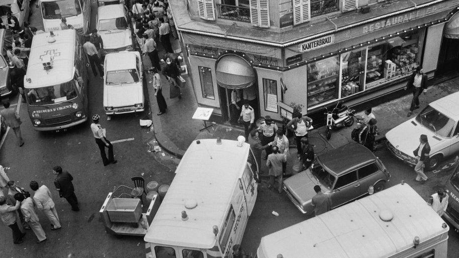 Norvégia kiadja Franciaországnak az 1982-es párizsi zsidó negyedben történt merénylet elkövetőjét
