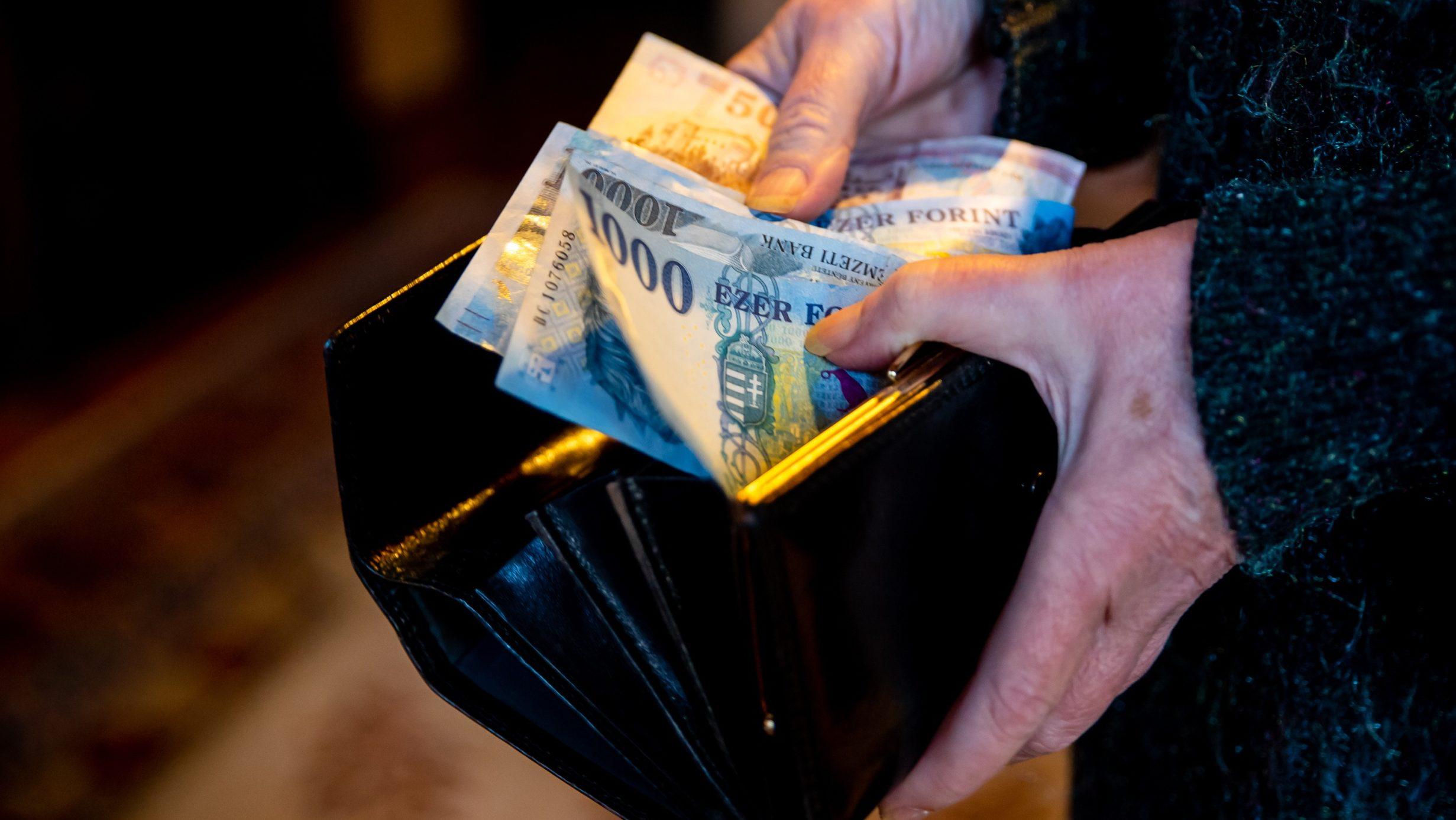 megtanulni pénzt keresni az interneten