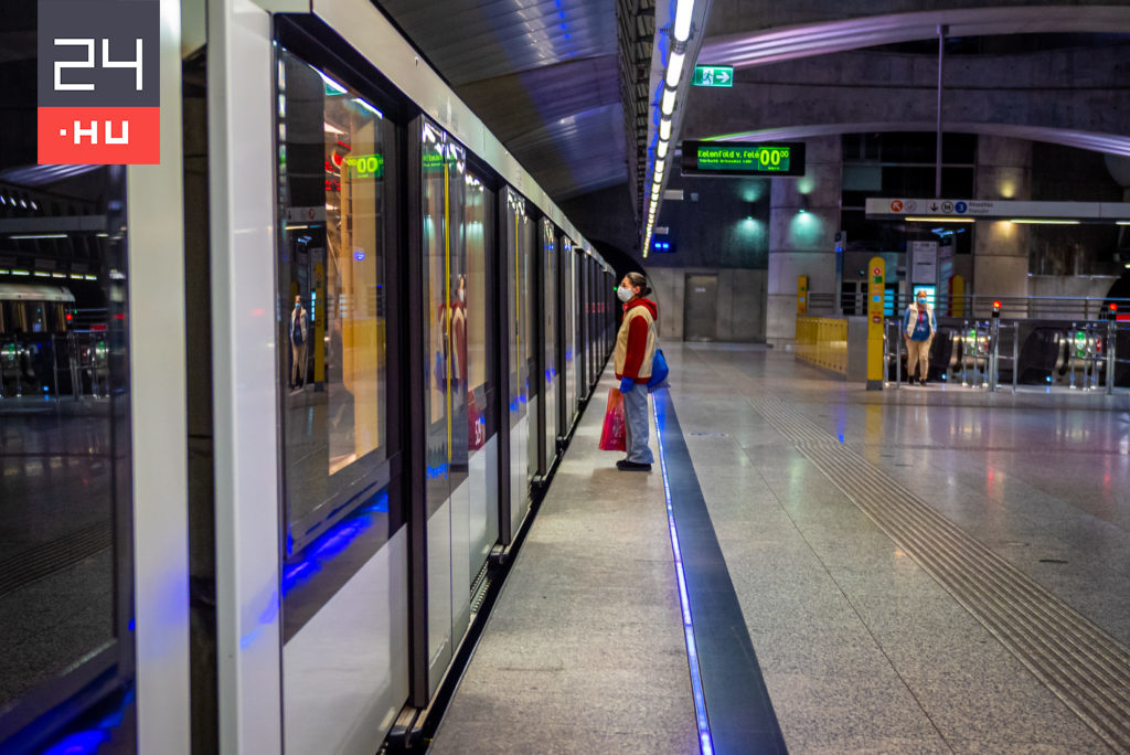 City girl login nederland seks chat prostitutas prostitutas en metro prostituált melilla videók