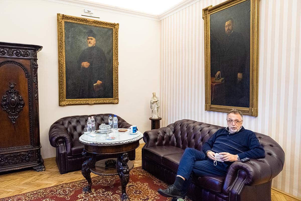 Heisler András: Biztos, hogy Orbán Viktort félretájékoztatták
