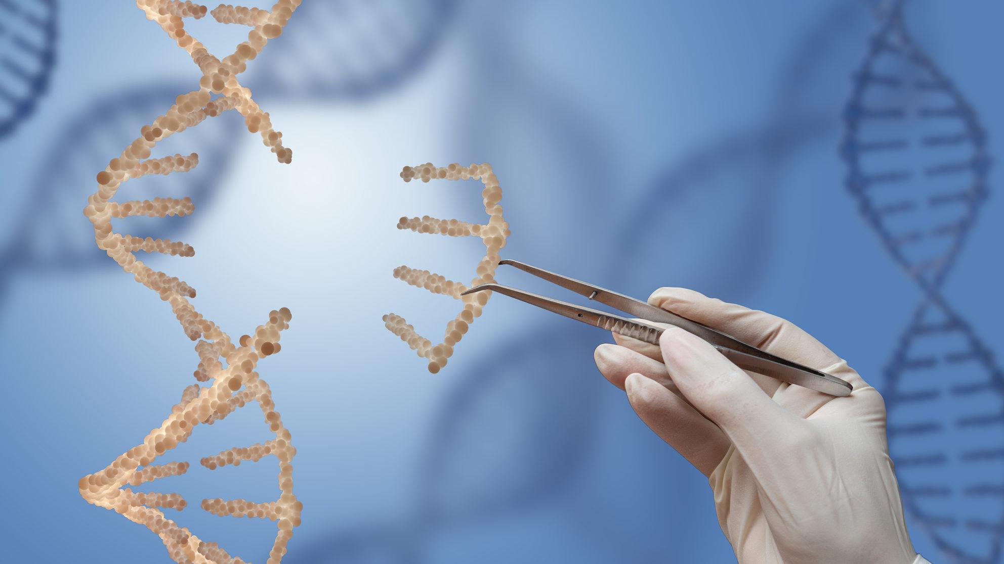 Forradalmi megoldásként emlegetik a kezelést, amely két agresszív ráktípus ellen is jó lehet