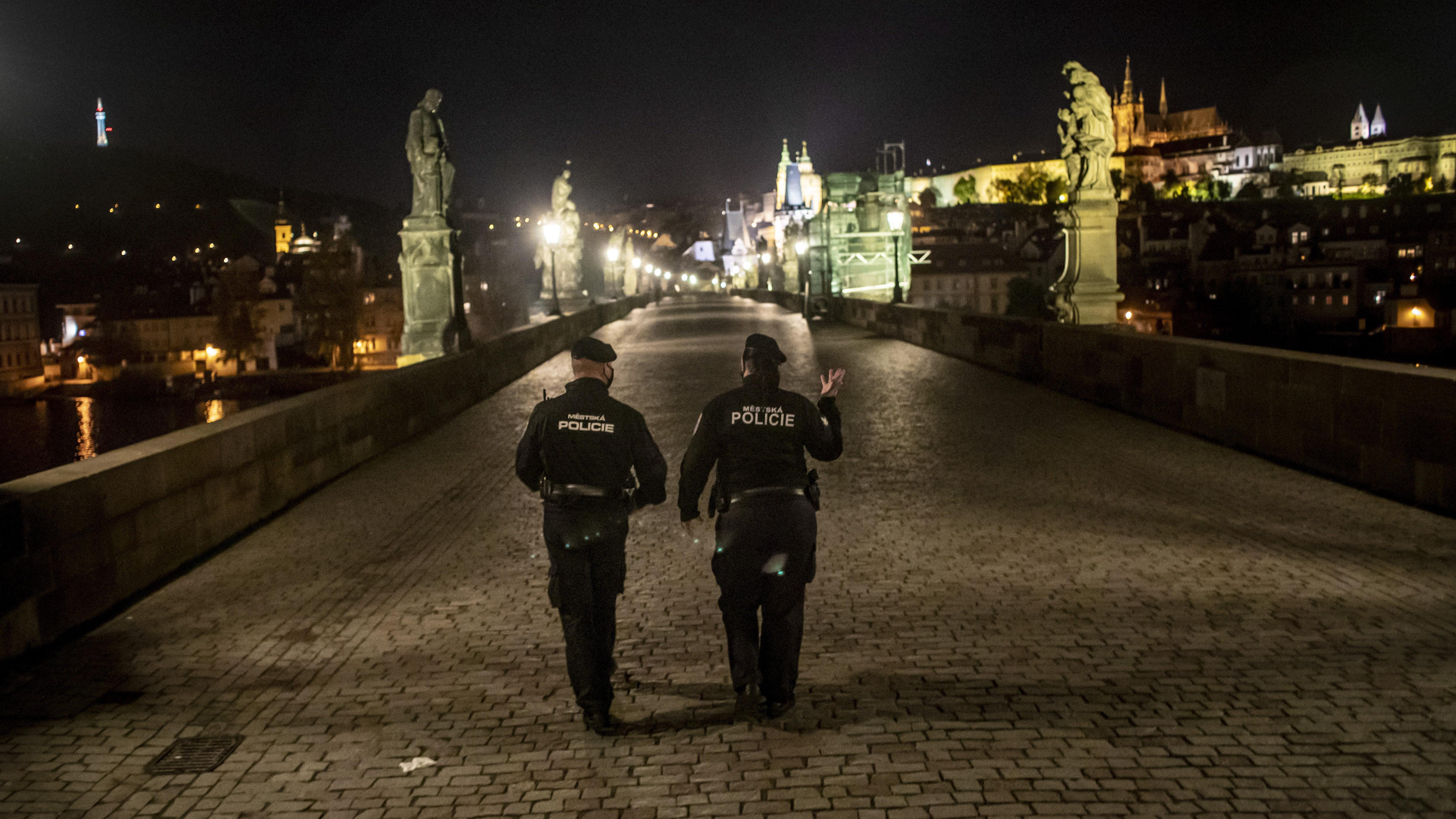 pikkelysömör kezelése Csehországban