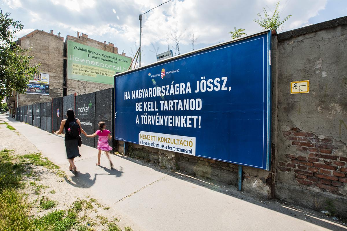 Még jobban szeretné magára húzni a szélsőjobb az Orbán-kormányt