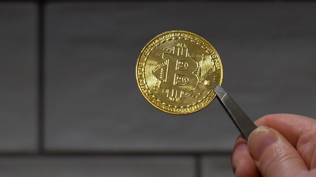 hogyan kaphat bitcoint)