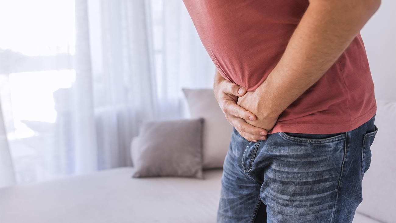 Xp cystitis a nők kezelésében