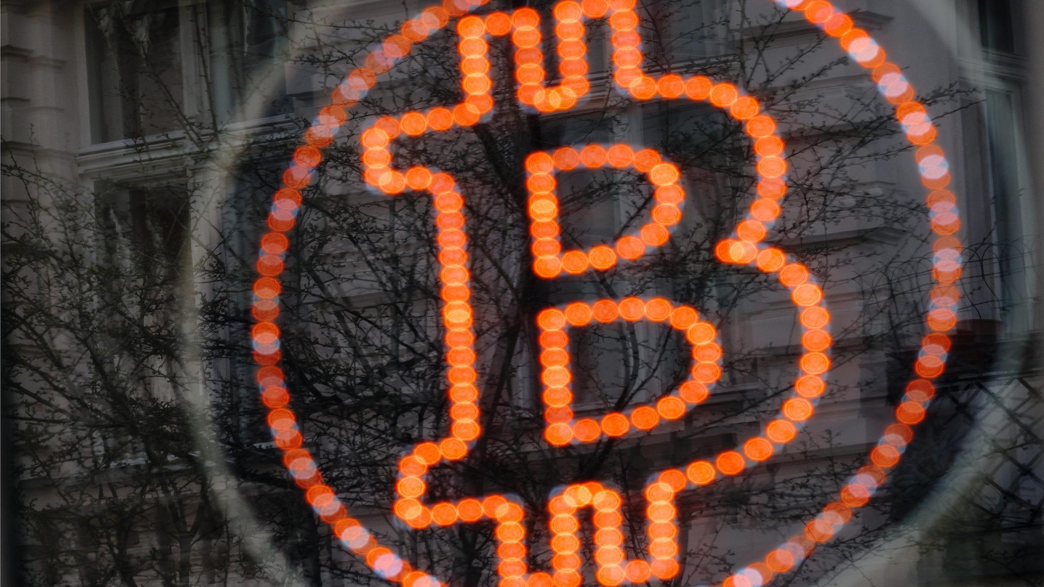 finnország bitcoin xmr a btc