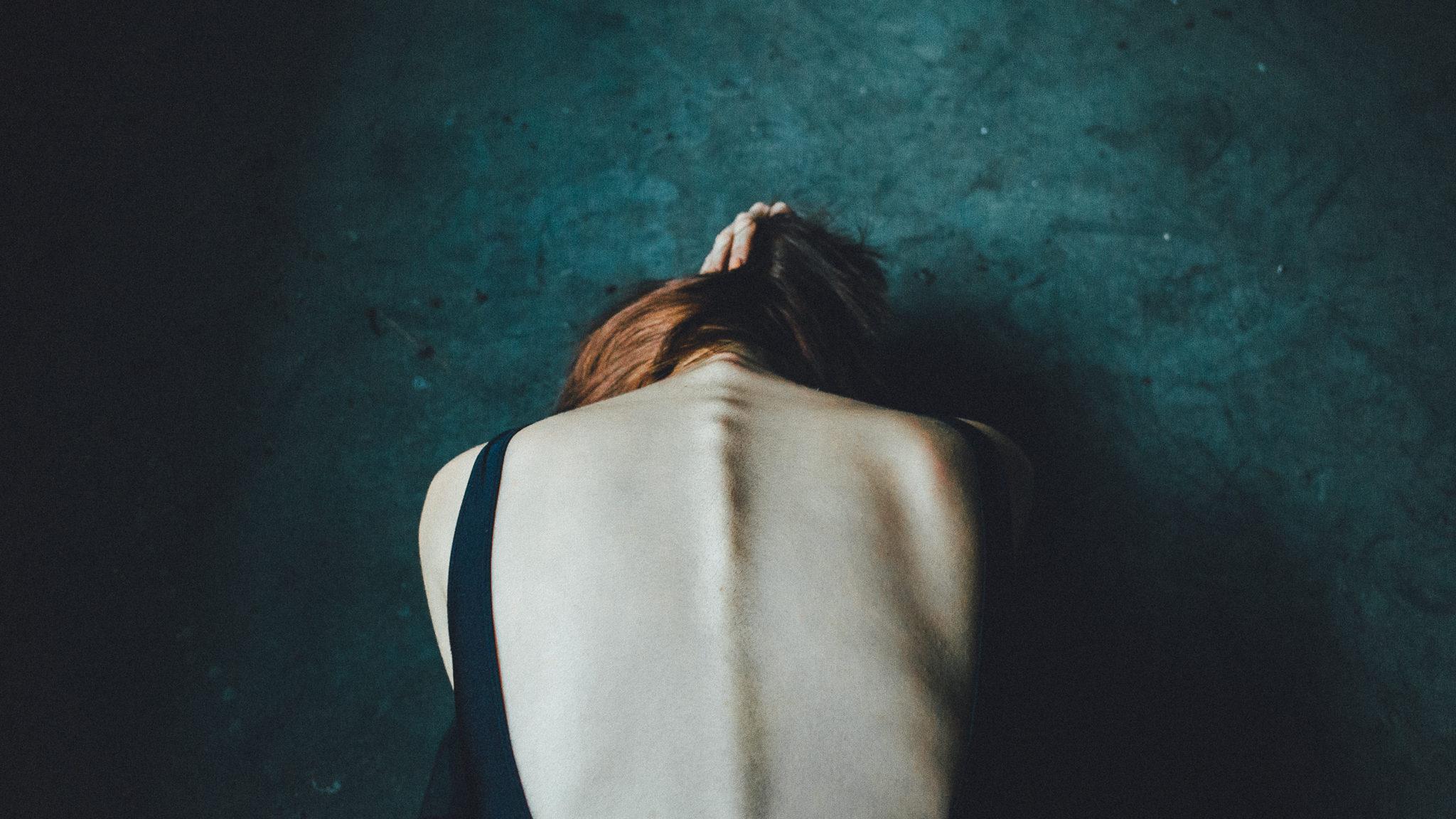 Anorexia nervosa – Wikipédia