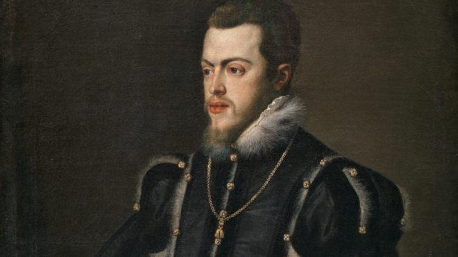 Ő volt a leggyűlöltebb király   24.hu