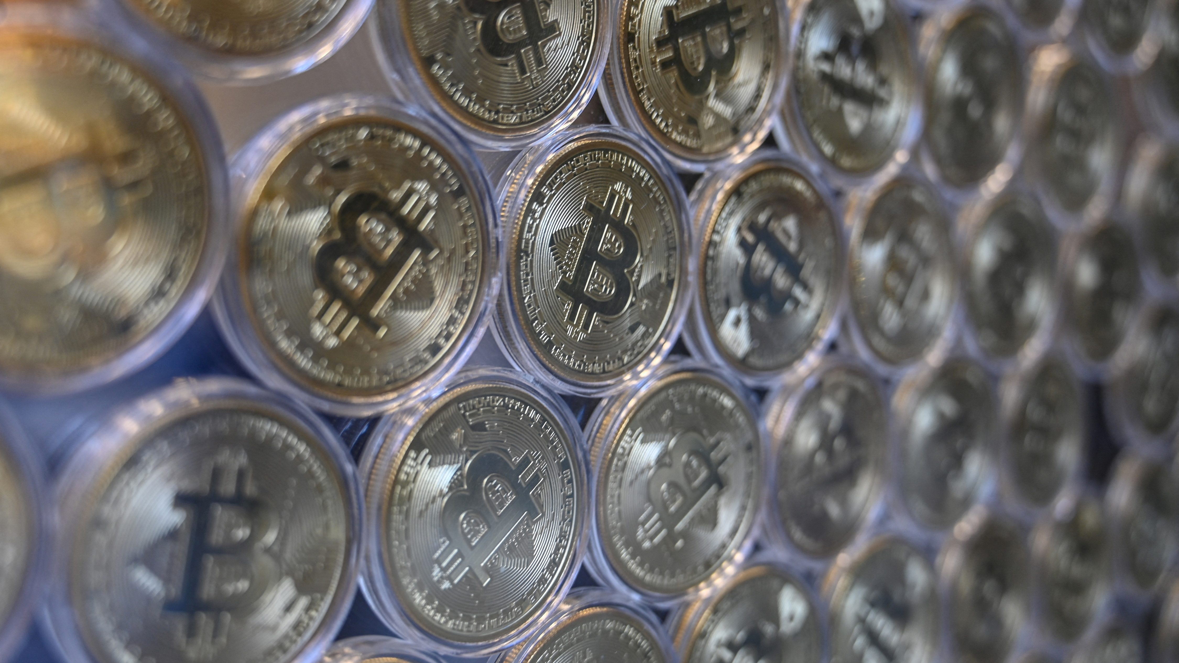bitcoin piaci történelem bitcoin platformok uk