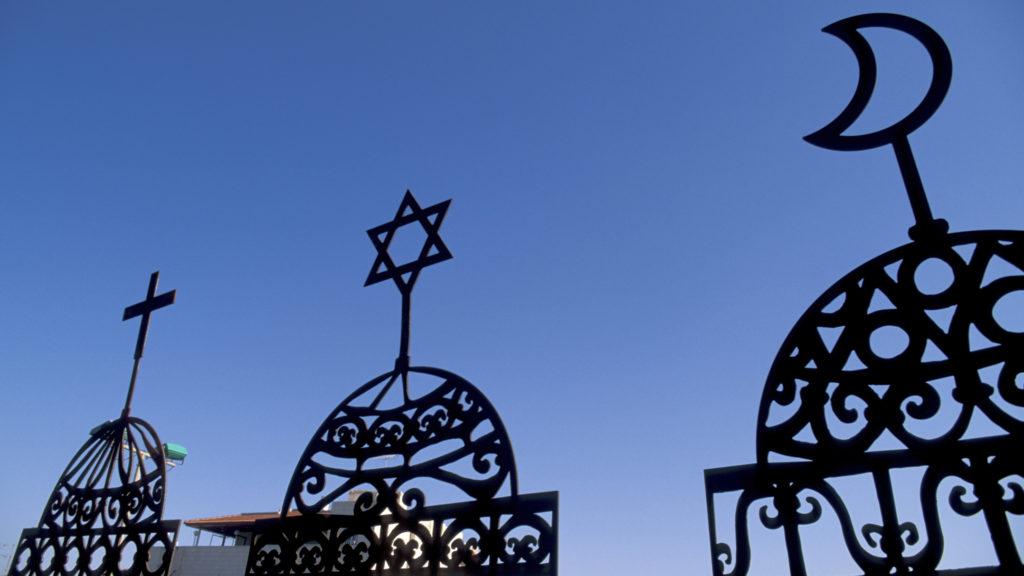 Tinédzserek rongáltak meg holokauszt emlékműveket egy amerikai múzeumban