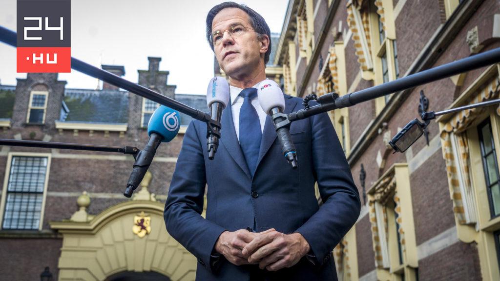 Wm Holland 2021