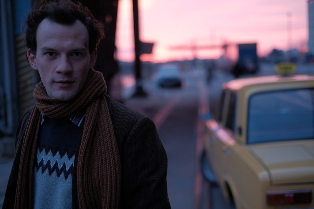 Megtalálhatták a magyar sorozatok nemzetközi slágertémáját