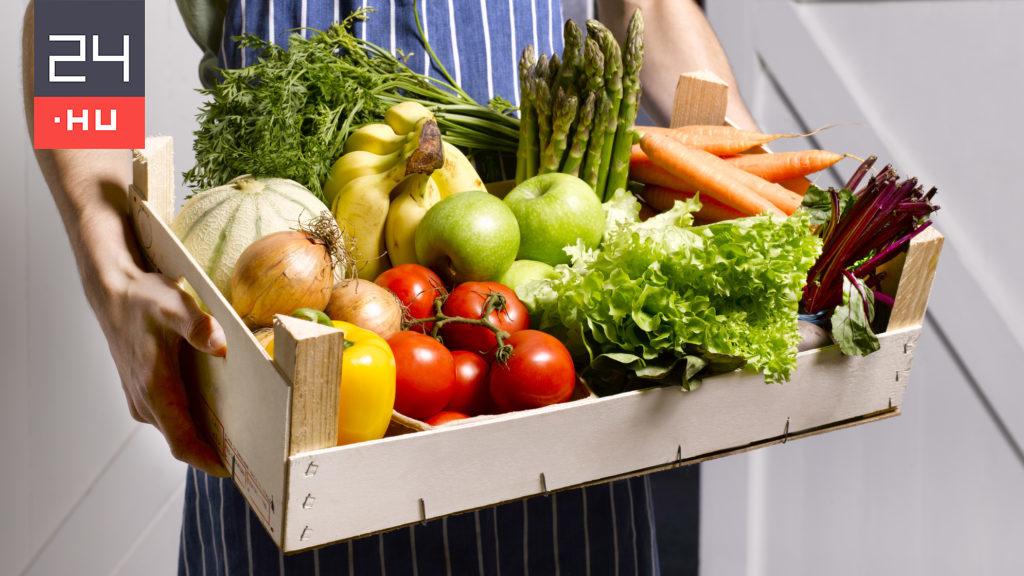 Prostatitis Hasznos zöldségek és gyümölcsök prosztata gyulladás elleni gyógyszerek