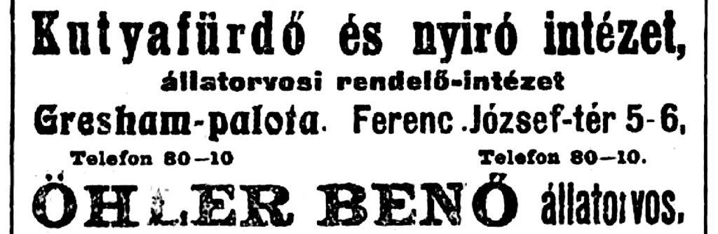 pesti-naplo-1909-marc-25-2-1024x334.jpg