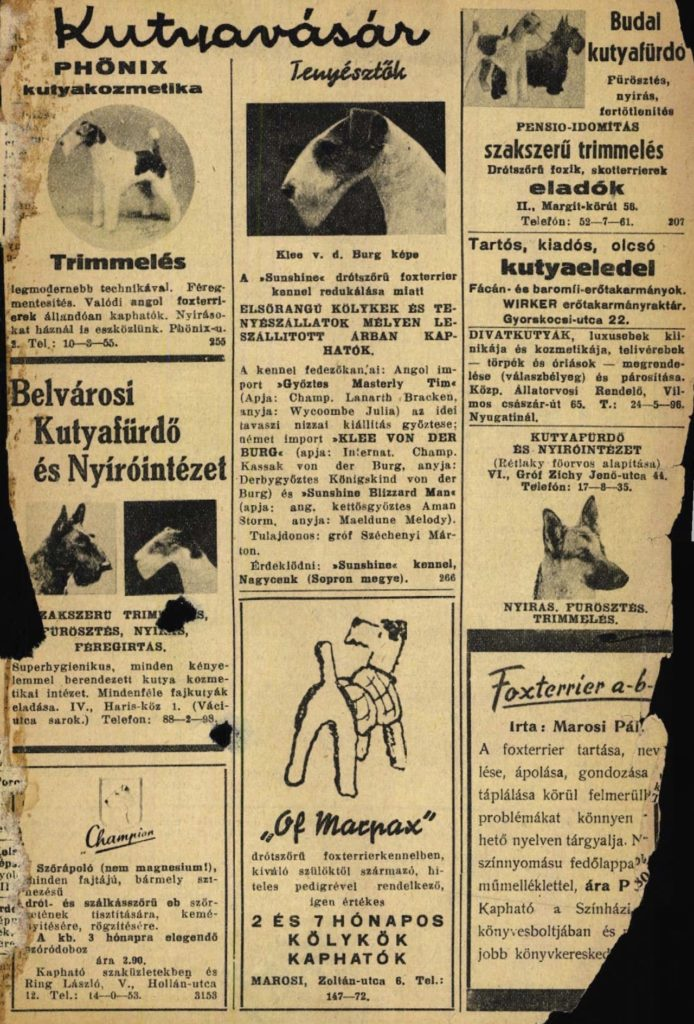 szinhazi-elet-1935-52-694x1024.jpg