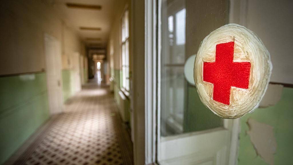 Egyházi tulajdonú oktatóközponttá és nővérszállóvá változik az egykori Budagyöngye Kórház
