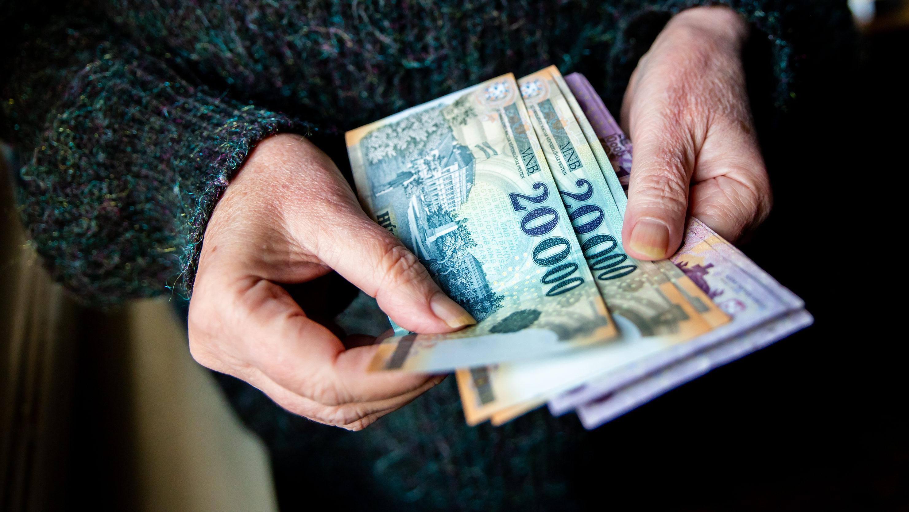 hitbtc kereskedelem elégtelen pénzeszközök