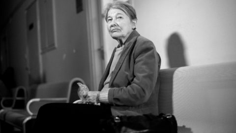 """""""Körhinta az élet"""" – Gyurcsány Ferenc gyászolja Törőcsik Marit"""