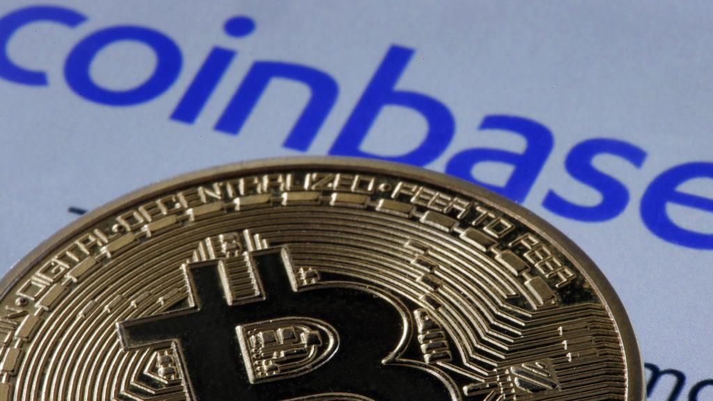 hogyan kell bevenni a bitcoint