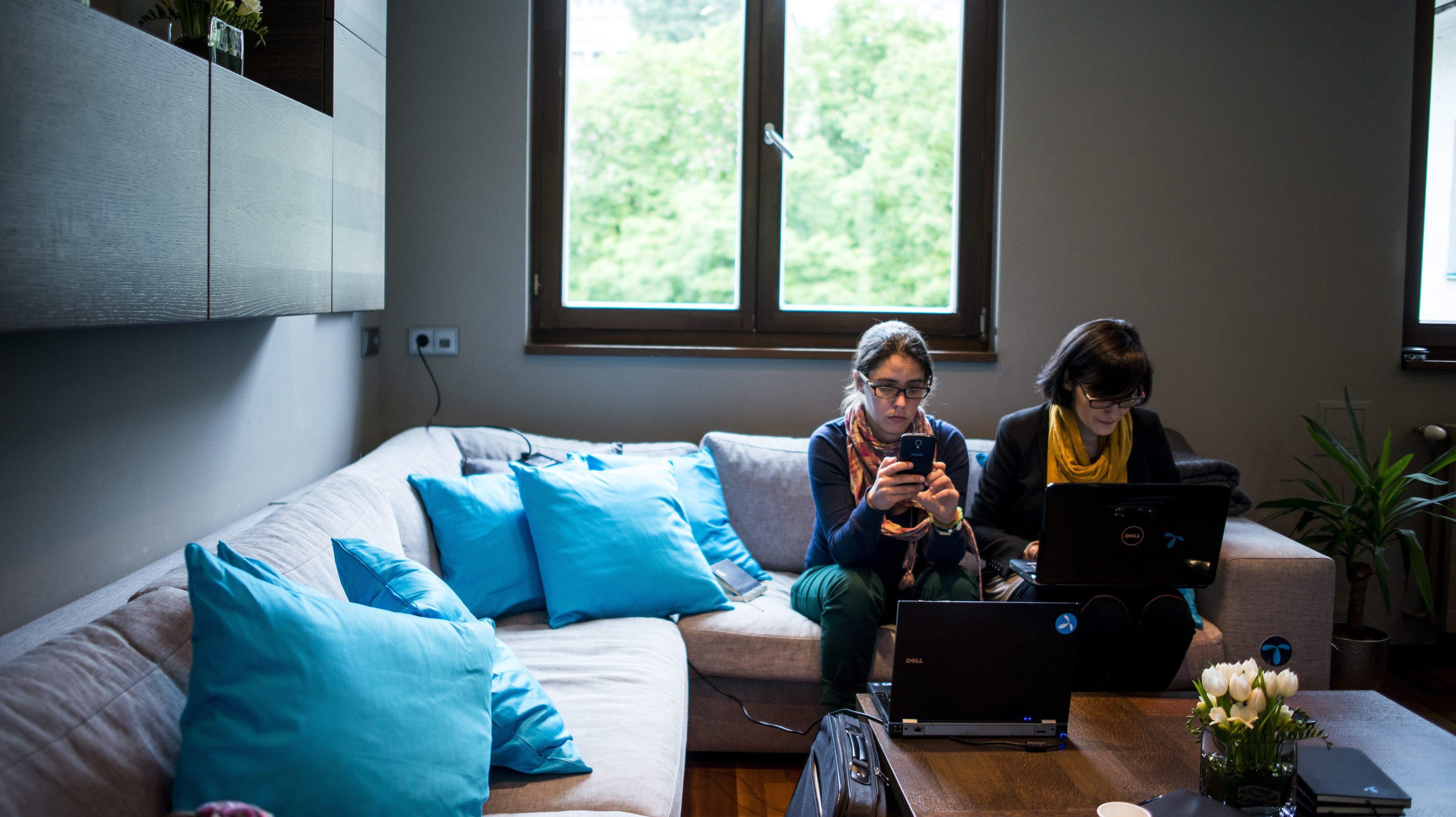 otthoni munka összesítése 2021 bináris opciók demo platformok