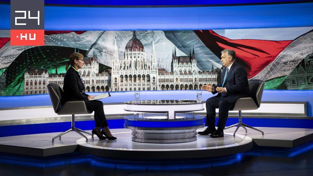 A választások előtt kapcsolhat rá a kormány a médiabekebelezésre