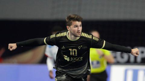 Igazi kézilabdahorror után jutott európai kupadöntőbe a Siófok