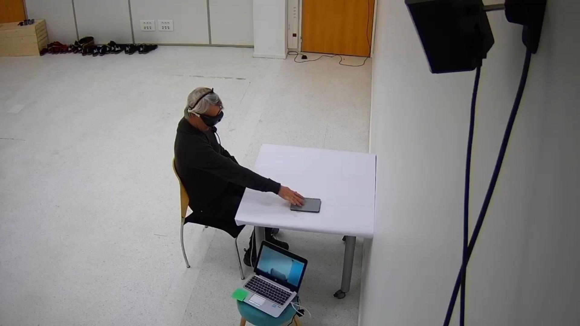 vakság gyógyítása látáskezelési technikák