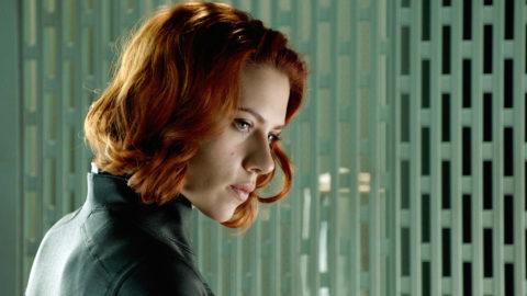 Návai Anikó plagizált egy Scarlett Johansson-interjút a Nők Lapjának