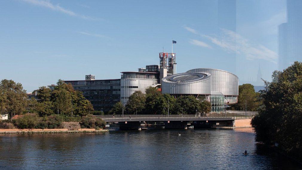 Kezdőlap | Képviselők | Európai Parlament