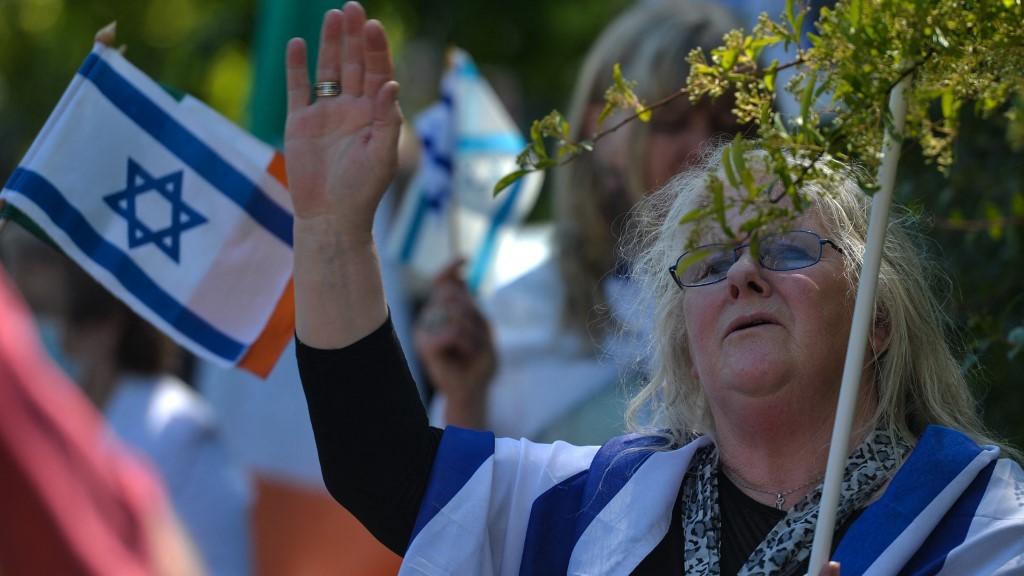 Izrael példája megmutathatja, hány oltás kell a nyájimmunitáshoz