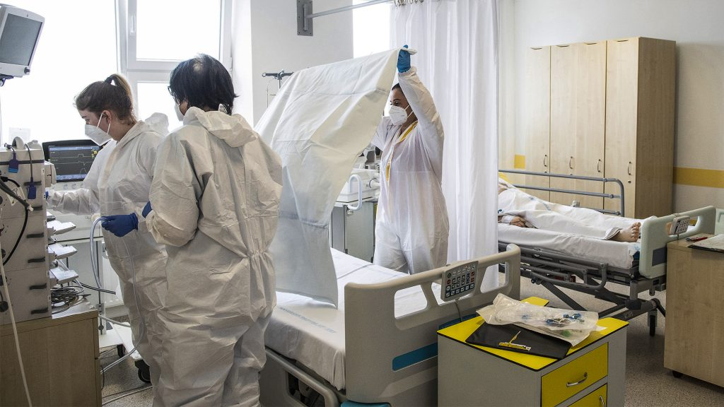 Az EU bővítette a járvány szempontjából biztonságos országok listáját