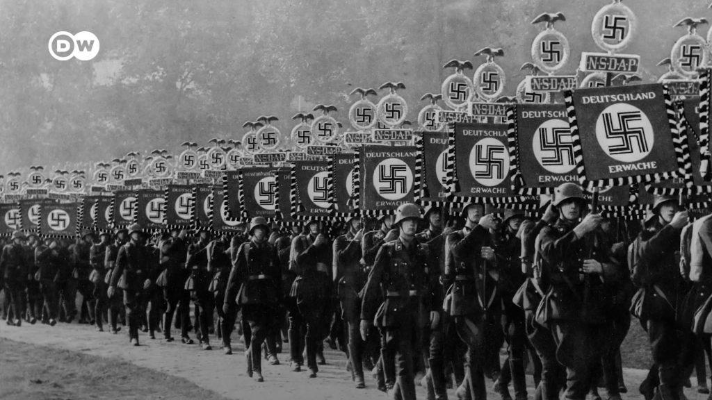 Kiesett a németek emlékezetéből, hogy kegyetlen gyarmattartók voltak