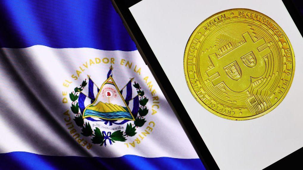 dél-afrikában törvényes bitcoin)