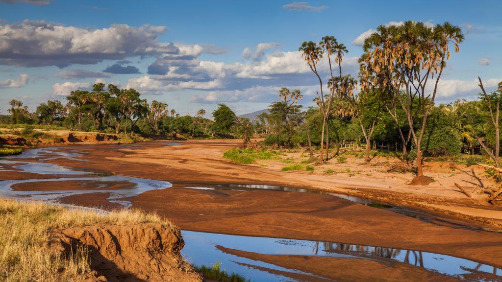 keresés női három folyók keres egyedülálló nő marokkó