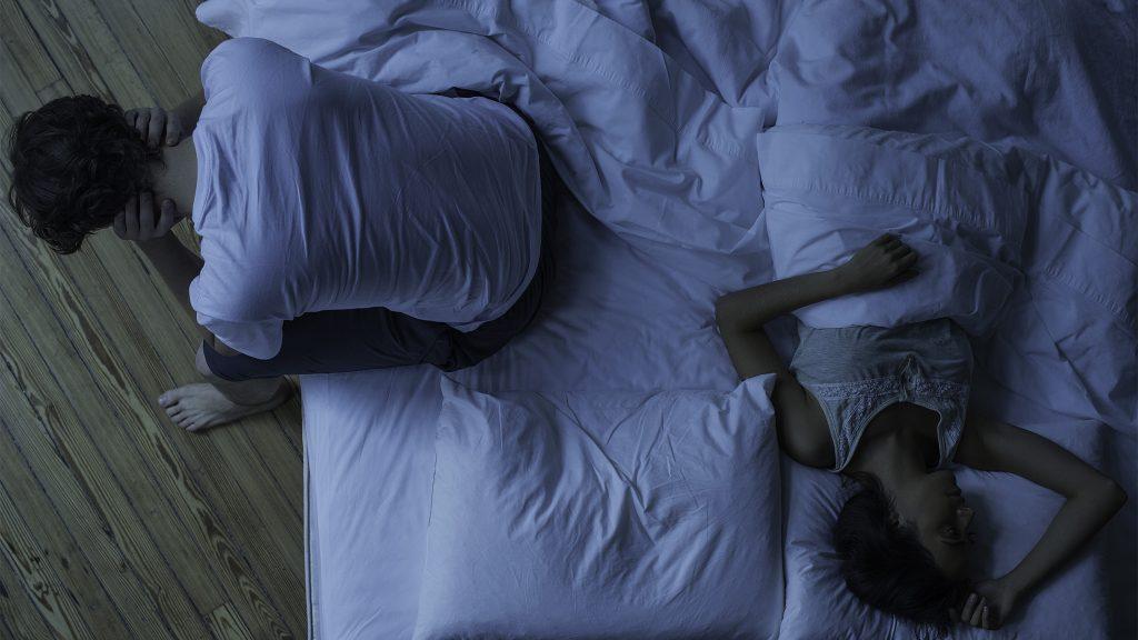 Hogyan kell vetni a prosztatával Prosztata fájdalom az ágyékban