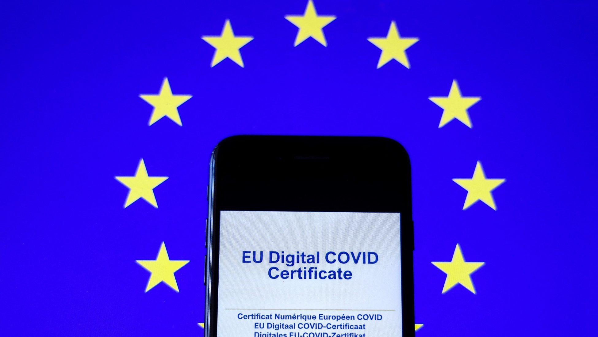 egységes app ingyenesen teszt)