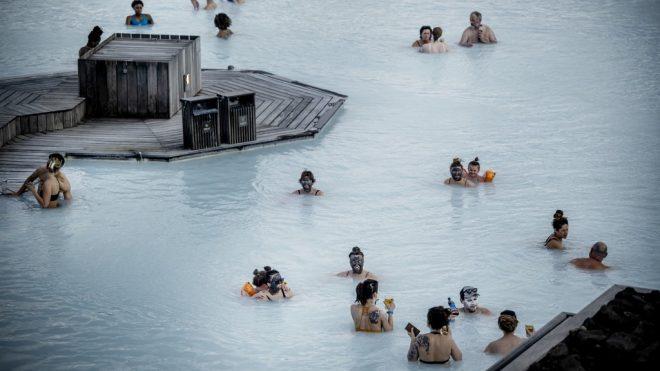izland nő keres férfit