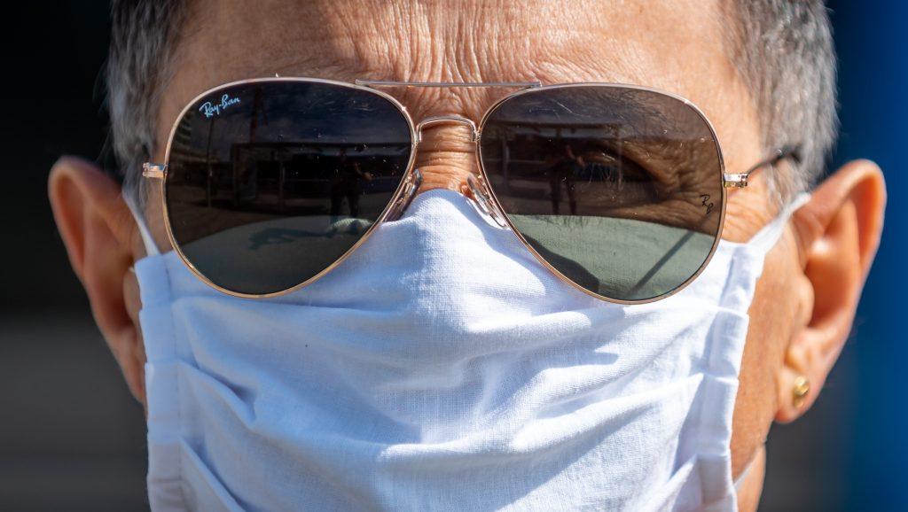 WHO: tartós hatással lehet a mentális egészségre a járvány