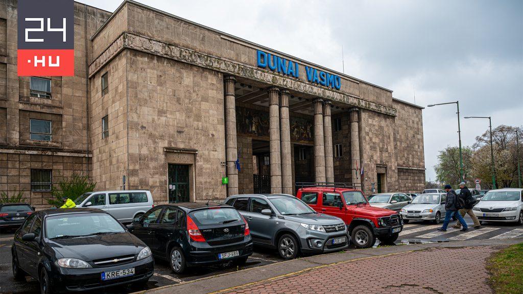 Dunaferr: a cégbíróság hiába hívta össze a közgyűlést az 54 milliárd mínuszt összehozó vasműnél