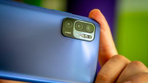 Az Apple verhetetlen, ha tabletekről van szó