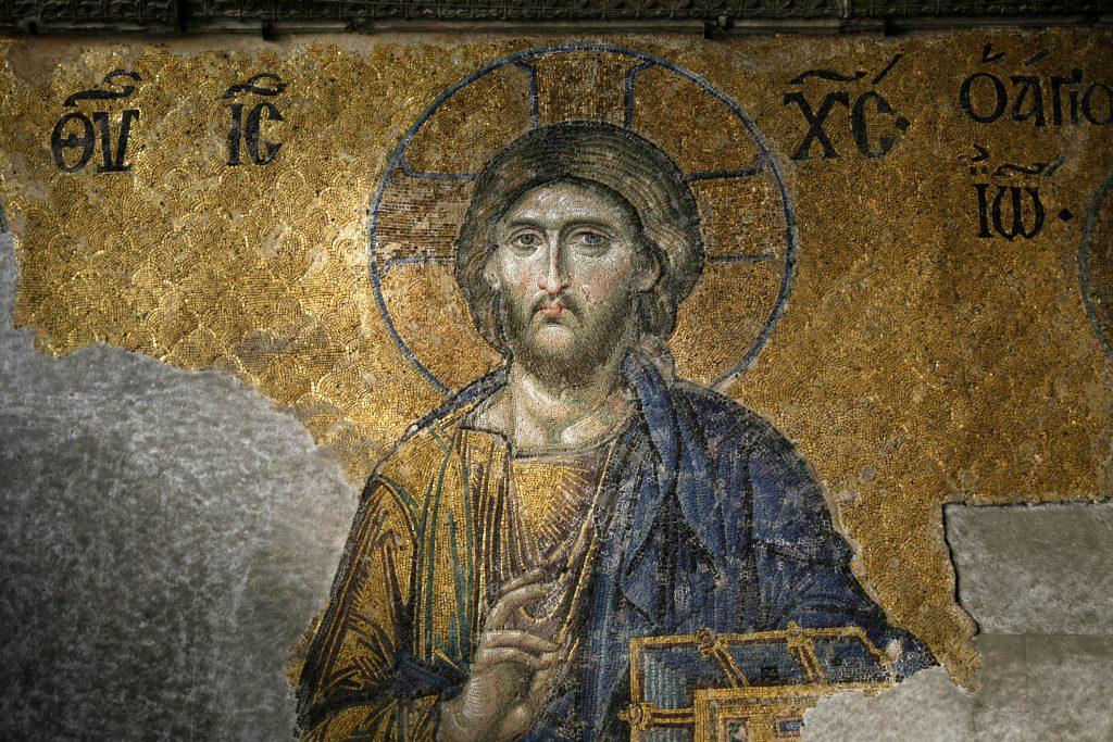 Hogyan nézhetett ki valójában Jézus Krisztus?