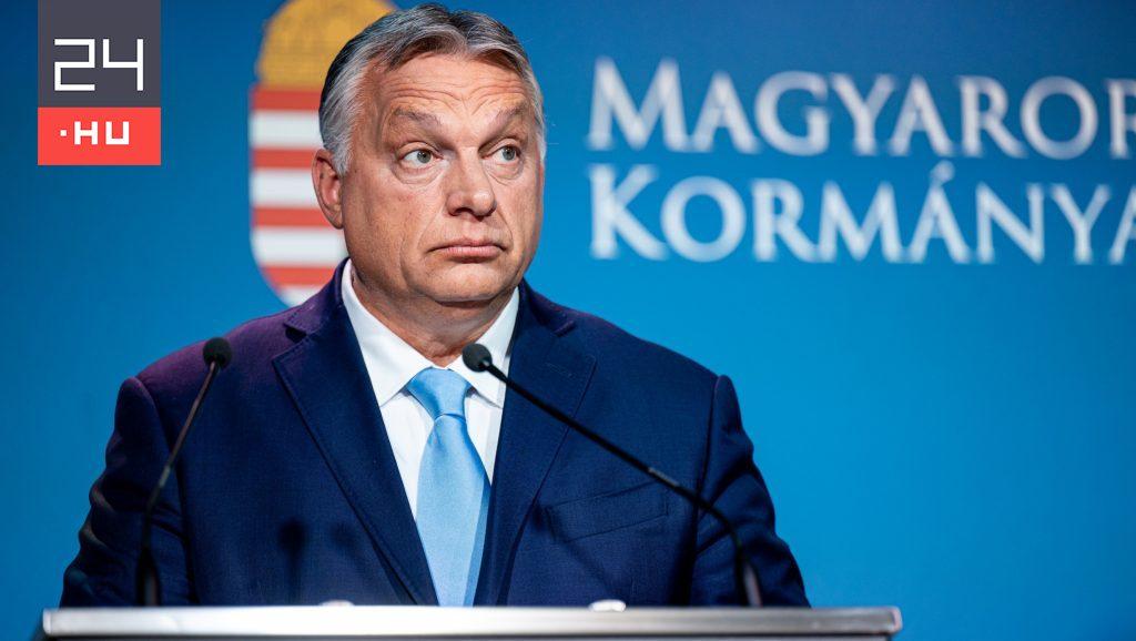 Benkő Tibor válaszolt az Orbán római útjáról kérdező Hadházynak