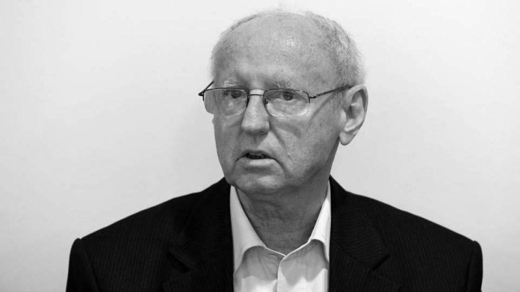 Meghalt Bathó Ferenc, az EMMI helyettes államtitkára